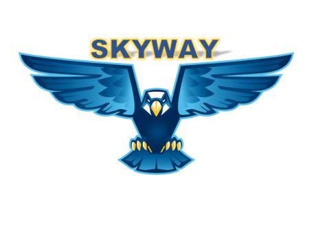 Skyway Elementary School